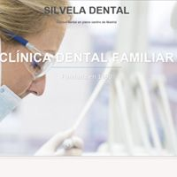 Silvela Dental